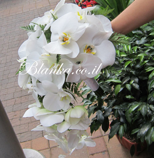 wedding bouquets 33