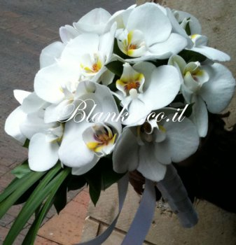 wedding bouquets 34