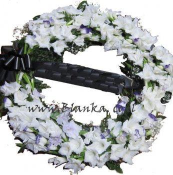 funeral wreath-3
