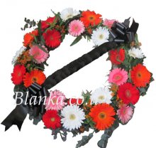 funeral wreath-1