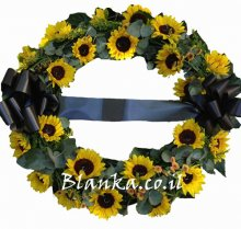 funeral wreath-4