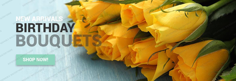 Магазины цветов в рамат гане #3